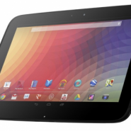 Google Nexus 10 Preview
