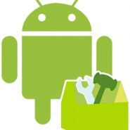 Troubleshooting tips: Squash bugs on Android – Extreme