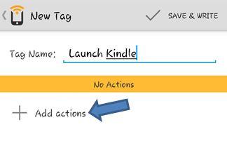 Launch App 2