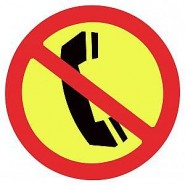 How to Block Phone Calls on Android devices