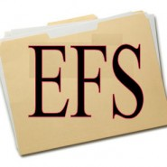 Getting to know your EFS folder on Samsung Devices