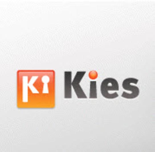 kies manual firmware update