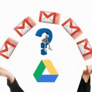 How to use Multiple Google Accounts for Shared Paid Apps