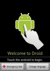 droid-activation