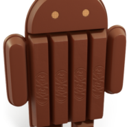 Awesome Android Kit Kat Features