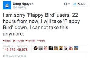 dong-nguyen-tweet