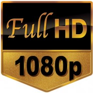 Brace Yourself: 1080p is Coming