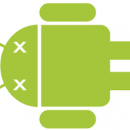 Troubleshooting tips: Squash bugs on Android – Basic