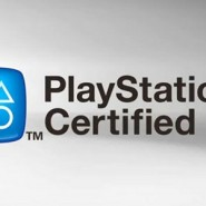 Get the PlayStation Mobile on your rooted devices