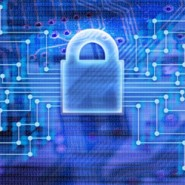 Ways to Protect Android Data