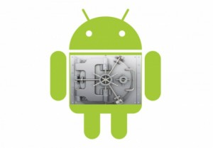 Android Permission