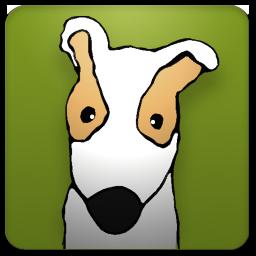 3G-Watchdog-App