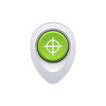 How to Enable and Use Android Device Manager