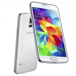samsung-galaxy-s5-screen